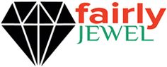 FairlyJewelry - Fresh Ideas For Your DIY Jewelry