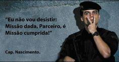 Army Police, My Person, Life Words, Military Life, Cute Boys, Yoga Fitness, My Dream, Che Guevara, My Life