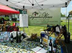 Wine and Arts Festival this weekend in Grove City. http://ohiofestivals.net/wine-and-arts-festival-grove-city/
