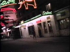 "The Untouchables ""I Spy (For The F.B.I.)"" (1985) Original Video"
