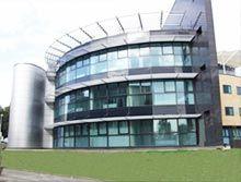 Technium Digital at Swansea University