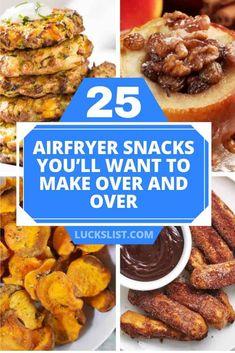 Yummy yummy for your tummy!