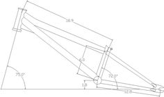 Bmx Flatland, Bicycle, Building, Bicycles, Construction, Bicycle Kick, Trial Bike, Bike, Architectural Engineering