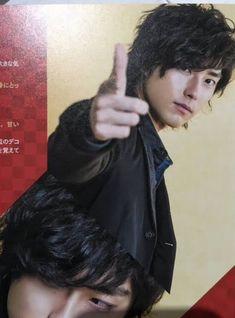 Actors, Idol, Celebs, Japanese, The Voice, Celebrities, Japanese Language, Celebrity, Actor