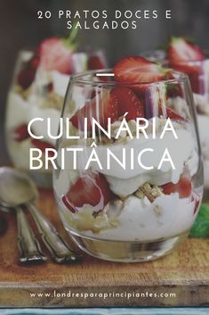 London Tips, Masterchef, Tasty, Yummy Food, Dessert Recipes, Desserts, Fish And Chips, Cooking Time, Wine Glass