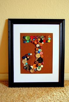 """Pinterest Craft Ideas 
