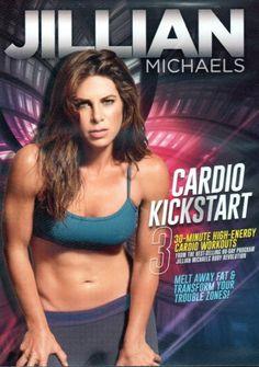 Jillian Michaels Cardio Kickstart DVD null http://www.amazon.com/dp/B00Z27MB0I/ref=cm_sw_r_pi_dp_3ve1vb15B0E9A