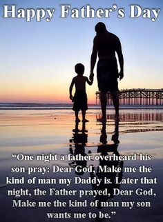 68 Best fathers quotes images in 2019 | Happy father day quotes