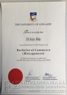 buy masters degree
