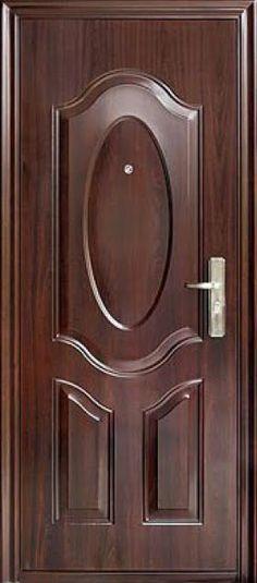 HOME CONSTRUCTION DOOR House Main Door Design, Wooden Front Door Design, Main Entrance Door Design, Bedroom Door Design, Door Gate Design, Wood Front Doors, Door Design Interior, Pooja Room Door Design, Entrance Foyer