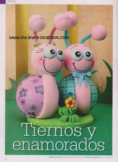 to te doy la Bienvenida Jeannine ...SIGUENOS EN FACEBOOK :) :) sin ti mi blog esta incomple