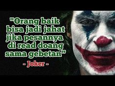 Qoutes, Dan, Joker, Reading, Movie Posters, Fictional Characters, Quotations, Quotes, Film Poster