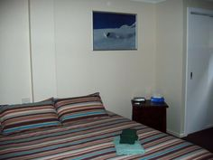 Jasper 1 - Holiday Apartment Snowy Mountains, Australia