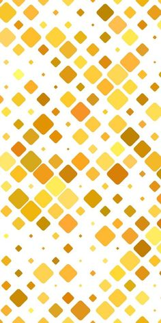 16 Seamless Square Backgrounds (AI - EPS - JPG 5000x5000) #backdrop #design #BackgroundGraphics #YellowBackground #backgrounds #YellowDesigns #graphics #DesignBundles #graphics #YellowGraphic #designresources #graphicdesign #graphicdesign #designcollections #BackgroundDesign #design #yellow #DavidZydd #graphicresources Geometric Background, Yellow Background, Vector Background, Background Patterns, Unicornios Wallpaper, Composition Design, Mosaic Designs, Surface Pattern Design, Repeating Patterns