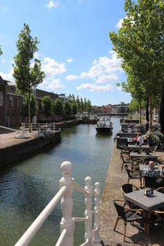 Weesp, The Netherlands