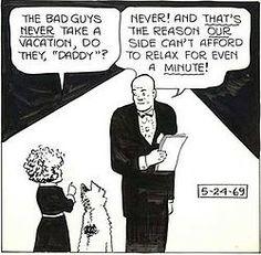 Daddy Warbucks - Bad Guys.jpg
