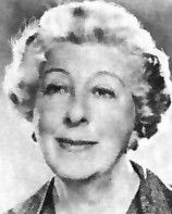 norma varden imdbnorma varden imdb, norma varden actress, norma varden married, norma varden husband, norma varden sound of music, norma varden movies, norma varden, норма варден, norma varden find a grave, norma varden wikipedia, norma varden photos, norma varden autograph, norma varden death, was norma varden married