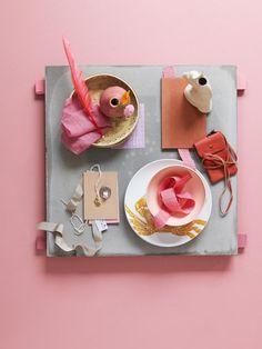 rosa regerar