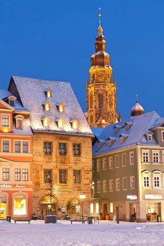Coburg, Bayern.  ♥  ♥  ♥  Wir lieben Deutschland. Deutschland liebt die Trinkflasche aus Glas von EPiCO BOTTLES. Finde sie auf https://epicobottles.de/