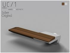 My Home Design, House Design, Wooden Doors, Floating Shelves, Door Handles, Innovation, Hardware, The Originals, Simple