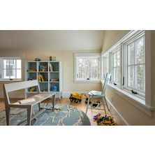 """Whitten Architects-Sherwin Williams """"Morning Sun SW 6672"""" Wall Colors, Paint Colors, Colours, Sherman Williams, Benjamin Moore Colors, Valley Ranch, Sherwin William Paint, Master Bedroom Makeover, Morning Sun"""