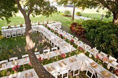 top-6-garden-wedding-venues-florida-davis-island-garden-club002 - The Celebration Society