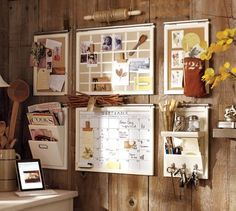 Product Images | Pottery Barn; Office!
