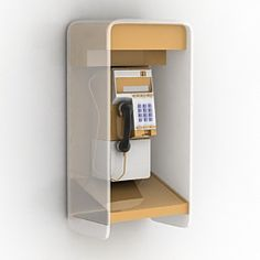 Download 3D Telephone