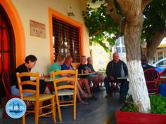Wandeling op Kreta Anopoli kloof vakanties kreta - Zorbas Island apartments in Kokkini Hani, Crete Greece 2020 Holiday News, Village Festival, Family Apartment, Heraklion, Crete Greece, Rental Apartments, Perfect Place, Cottage, Island