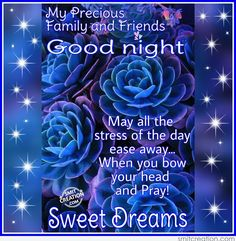 Your Friends Annette & Willine! Good Night For Him, Good Night Thoughts, Good Night Gif, Good Night Image, Night Night, Deep Thoughts, Evening Greetings, Good Night Greetings, Good Night Wishes
