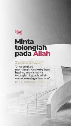 Quran Quotes Love, Quran Quotes Inspirational, Wisdom Quotes, Life Quotes, Motivational, Reminder Quotes, Self Reminder, Islamic Messages, Islamic Qoutes