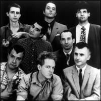 View Oingo Boingo song lyrics by popularity along with songs featured in, albums, videos and song meanings. We have 0 albums and 127 song lyrics in our database. 80s Music, Good Music, Oingo Boingo, Danny Elfman, Music Wallpaper, Lost Boys, Beetlejuice, Shows, Music Stuff