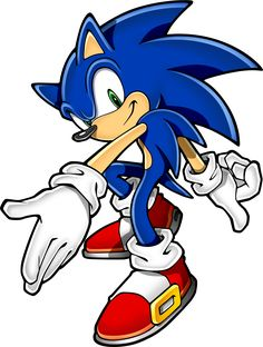 Sonic Art Assets DVD - Sonic the Hedgehog - Gallery Sonic The Hedgehog, Shadow The Hedgehog, Sonic Dash, Sonic And Amy, Dope Cartoon Art, Dope Cartoons, Sonic Free Riders, Harry Potter Symbols, Sonic Adventure 2