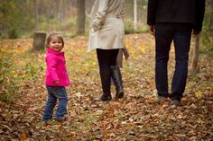 Laura Barclay Photography | Calgary Family Photographer