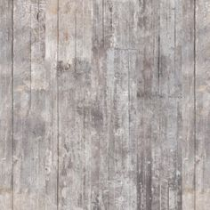 No.02 Concrete Wallpaper from Vertigo Home