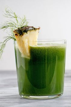 NYT Cooking: Matthew Kenney, an acclaimed raw-food chef in California, has been . - NYT Cooking: Matthew Kenney, an acclaimed raw-food chef in California, has been creating dishes wit - Green Juice Recipes, Healthy Juice Recipes, Healthy Juices, Healthy Smoothies, Raw Food Recipes, Healthy Drinks, Smoothie Recipes, Milk Shakes, Mangonada Recipe