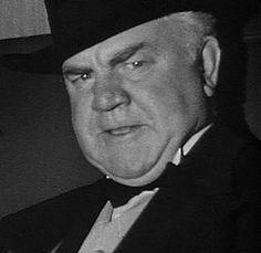 Berton Churchill - 5 films
