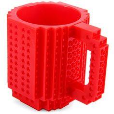 @bestproductsfro  #coffe #cup #lego