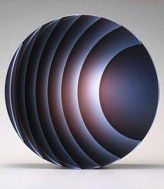 231 besten modernes Glas Bilder auf Pinterest in 2018 | Modern glass ...