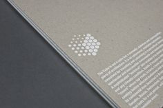 The Cube by Electrolux on Behance