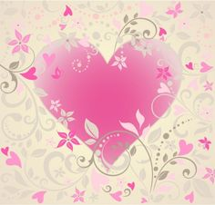 200 Free Pictures of Hearts & Love Hearts: Best online source of heart images, heart wallpaper, valentine hearts, love heart symbol, heart patterns & clip art. Heart Wallpaper, Love Wallpaper, Wallpaper Backgrounds, Wallpapers, Love Heart Symbol, I Love Heart, Pink Heart Background, Background Vintage, Vector Background