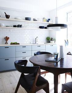 Få et køkken på budget | Mad&Bolig