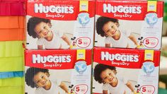 Diaper Sales Plummet As American Birth Rate Declines Birth Rate, Free Diapers, Weird News, Basic Math, Weird Stories, Potty Training, Want You, 1st Birthday Parties, Snug