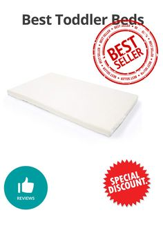 Best Toddler Beds - Discount and review Beds, Bed, Bedding