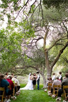 cowboy and country wedding | Leslie Anne Photofinish