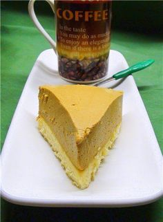Cheese Cake Desserts Easy No Bake 19 Ideas For 2019 Best Cheese Soup Recipe, Cheese Toast Recipe, Easy Desserts, Dessert Recipes, Cheese Cake Filling, Russian Cakes, Cheese Snacks, Easy Cake Decorating, Sweet Pastries