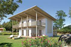 FENICE - www.loghouse.it