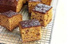 Vegan Desserts, Banana Bread, French Toast, Muffin, Pie, Cooking, Breakfast, Recipes, Food