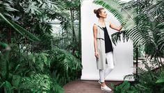 12 Australian Ethical Fashion Brands You Can Shop… (scheduled via http://www.tailwindapp.com?utm_source=pinterest&utm_medium=twpin&utm_content=post197133749&utm_campaign=scheduler_attribution)