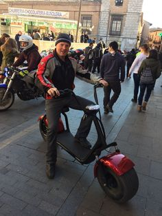 8 Best Harley Electric Scooter Images Electric Scooter